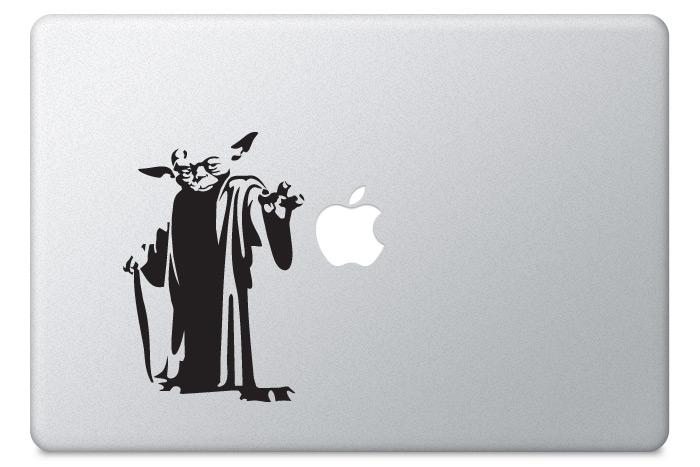 Mestre Yoda  (Star Wars)