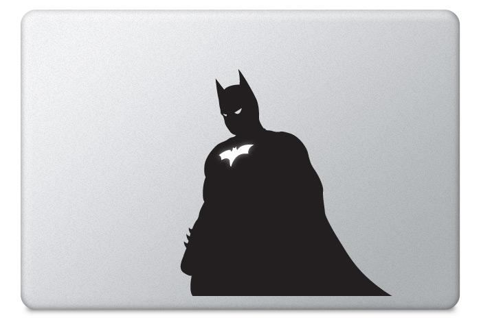Batman (Aceso)